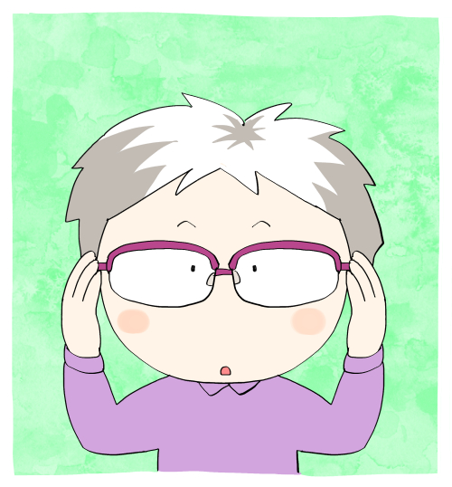 f:id:satouimoko:20150529234844j:plain