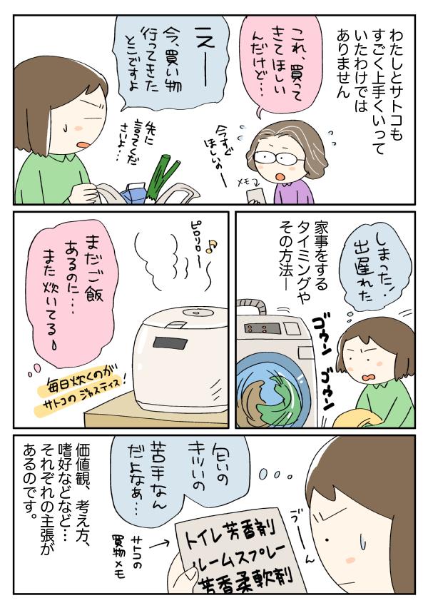 f:id:satouimoko:20150602235534j:plain