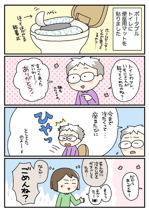 f:id:satouimoko:20151125211429j:plain