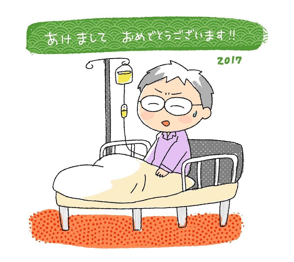 f:id:satouimoko:20170102095249j:image