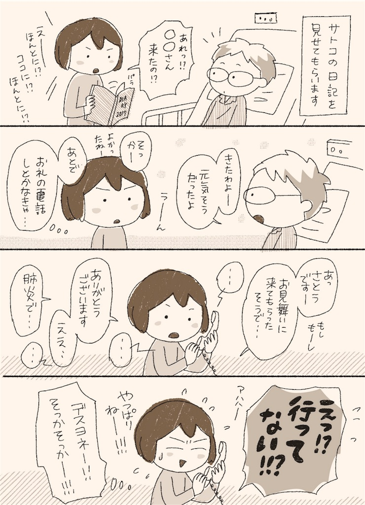 f:id:satouimoko:20170128232100j:image