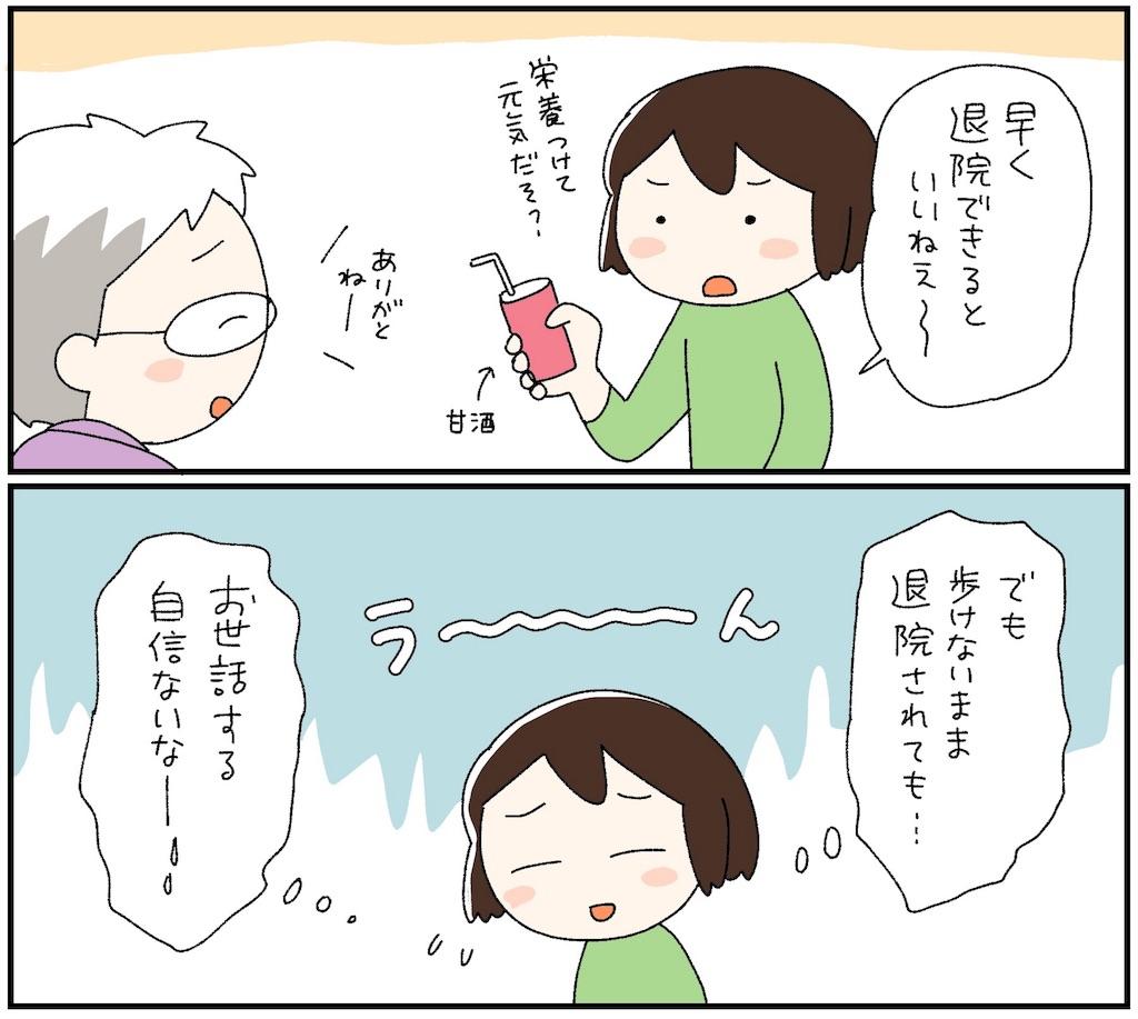 f:id:satouimoko:20170405142438j:image