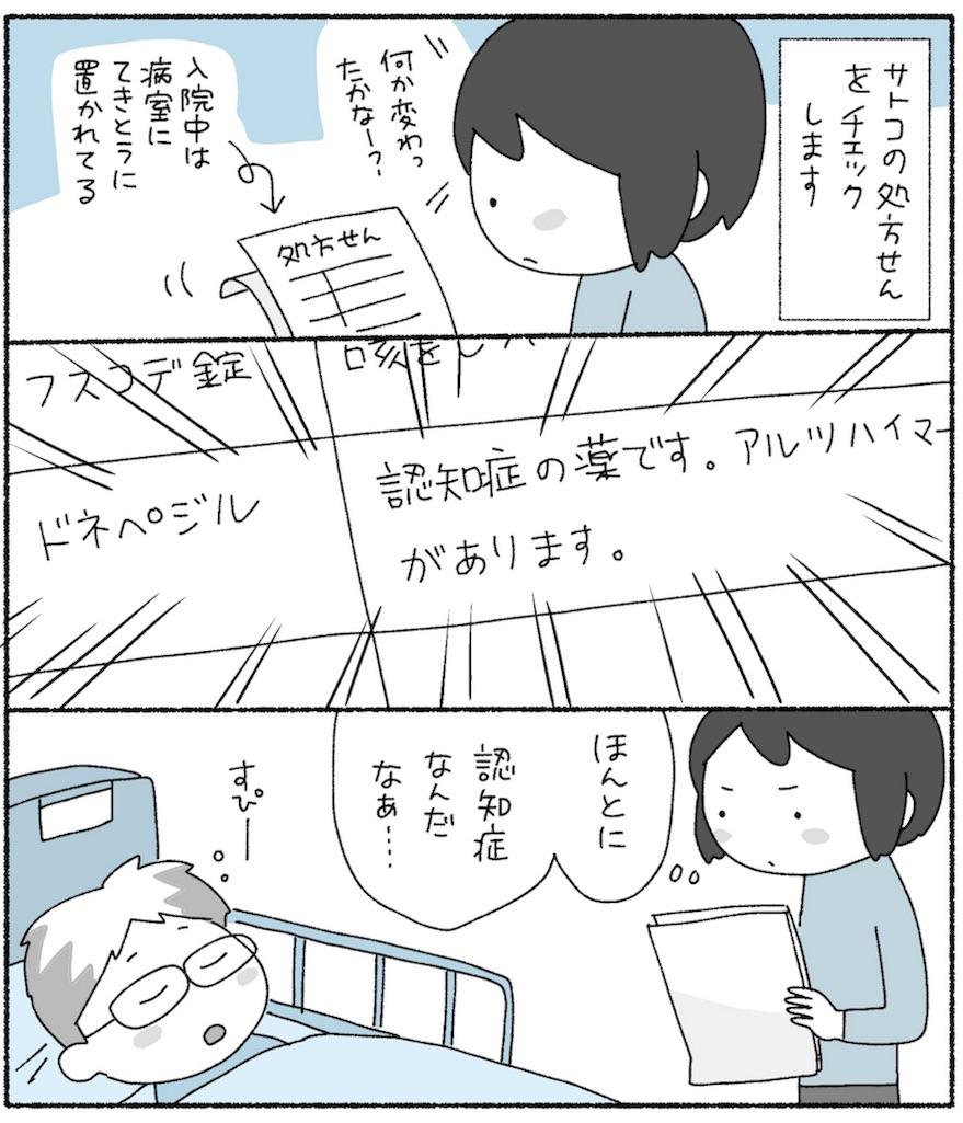 f:id:satouimoko:20170612235734j:image
