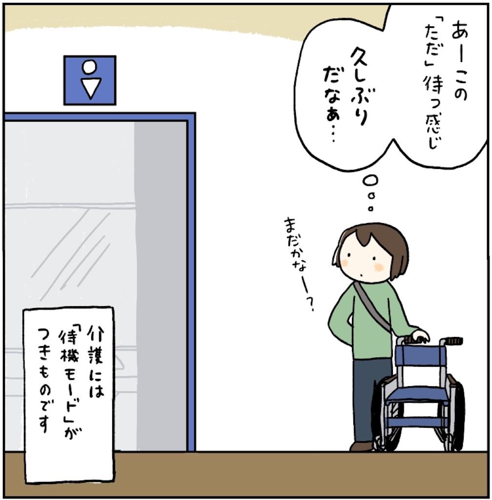 f:id:satouimoko:20190515004538j:image