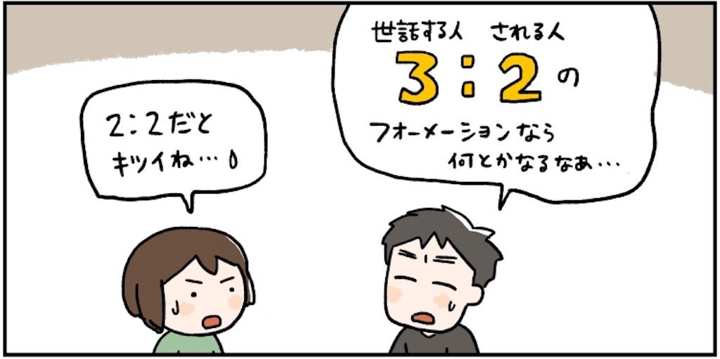 f:id:satouimoko:20190626235015j:image